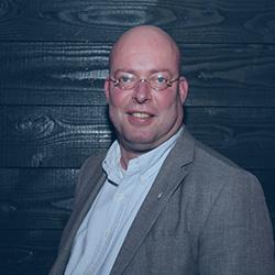 Henk Paul Visser
