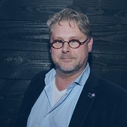 Jaap Besteman