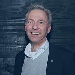 Jan-Hein Witzand