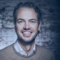 Martijn Viskaal