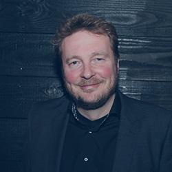 René Rorink