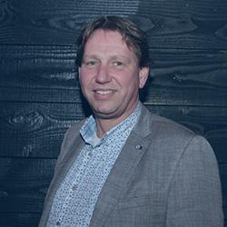 Robert Reinders